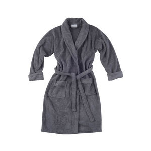 WALRA -  - Bathrobe