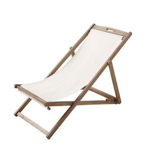 MAISONS DU MONDE -  - Deck Chair