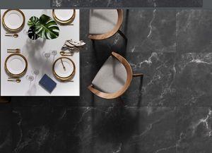 Refin - stardust - Sandstone Tile