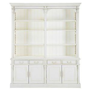 MAISONS DU MONDE -  - Bookcase