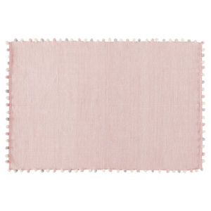 MAISONS DU MONDE -  - Children's' Rug