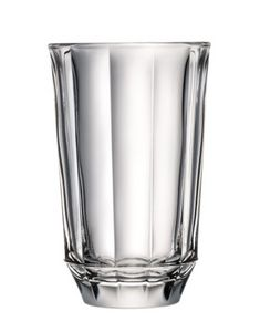 La Rochere - -ouessant..._ - Soft Drink Glass