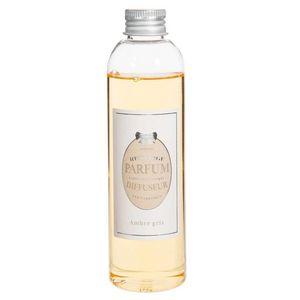 MAISONS DU MONDE -  - Home Fragrance
