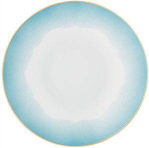 Raynaud - aura - Serving Plate