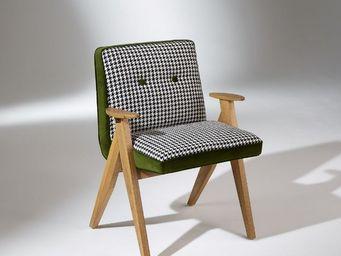 Robin des bois - billy--- - Armchair