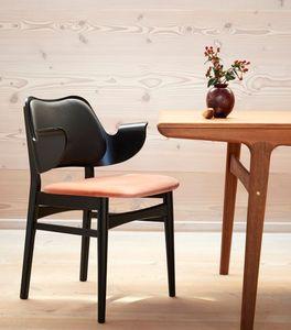 WARM NORDIC - --gesture - Chair