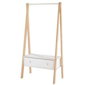 MAISONS DU MONDE -  - Hanger