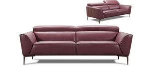 Canapé Show - tanami - 4 Seater Sofa