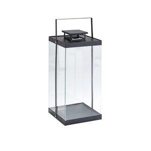 MAISONS DU MONDE -  - Outdoor Lantern