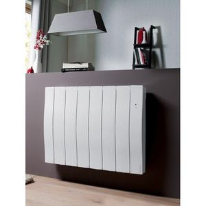 Atlantic -  - Electric Radiator