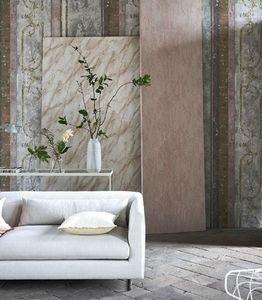 Designers Guild -  - Furniture Fabric