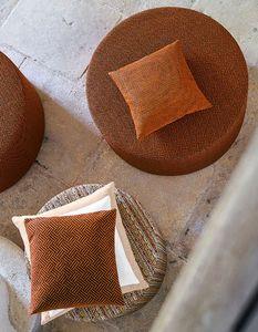 JAB Anstoetz - safari - Furniture Fabric