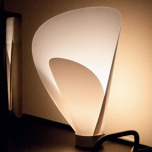 Philips -  - Table Lamp