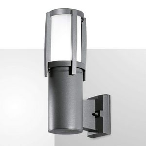 Perenz -  - Outdoor Wall Lamp