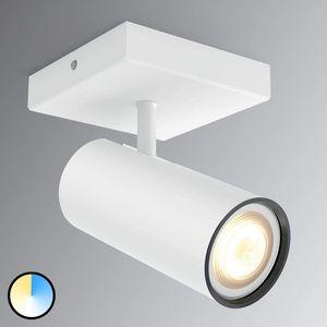 Philips -  - Led Bulb