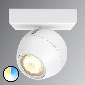 Philips - spot led 1381256 - Led Bulb