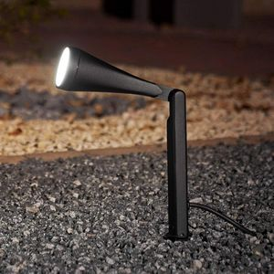 Nordlux -  - Outdoor Spotlight