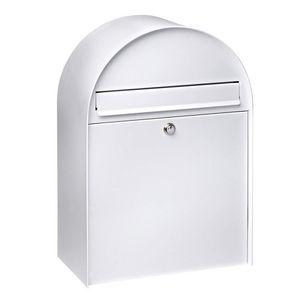 Burg-Wachter -  - Letter Box