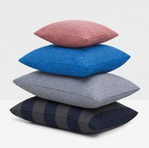 Kvadrat -  - Rectangular Cushion