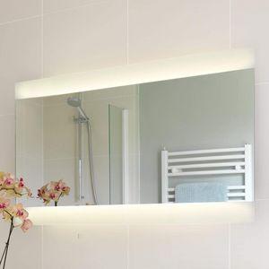 ASTRO -  - Illuminated Mirror