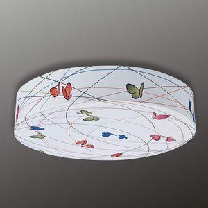ATLAMP -  - Ceiling Lamp