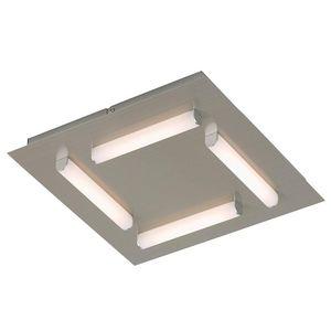 Briloner -  - Ceiling Lamp