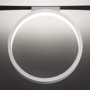 CINI & NILS -  - Ceiling Lamp
