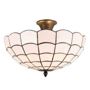 CLAYRE & EEF -  - Ceiling Lamp
