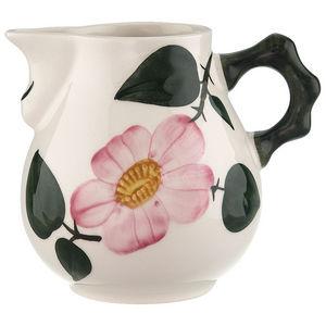 VILLEROY & BOCH -  - Creamer Bowl