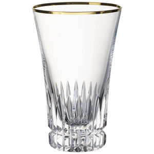 VILLEROY & BOCH -  - Soft Drink Glass