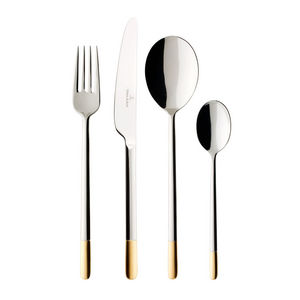 VILLEROY & BOCH -  - Cutlery