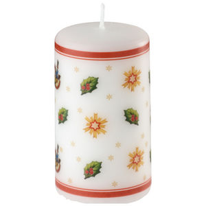 VILLEROY & BOCH -  - Christmas Candle