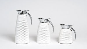 Pinetti I Luxury Home Décor -  - Thermal Coffee Pot