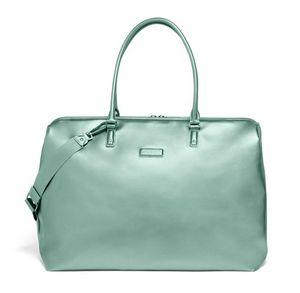 LIPAULT -  - Handbag