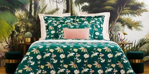 Yves Delorme -  - Bed Linen Set