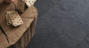 ARTESIA - dark - Stone Tile