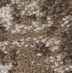 BALSAN - leon soft- - Fitted Carpet