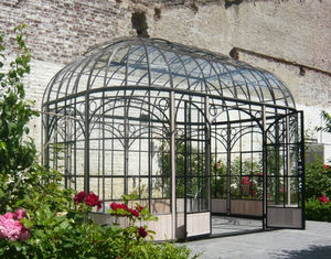 BELTIMA - victorienne - Greenhouse