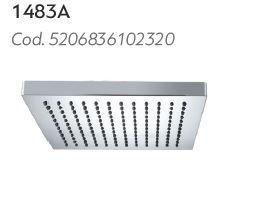 ITAL BAINS DESIGN - 1483 a - Showerhead