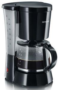 SEVERIN -  - Coffee Machine