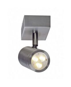 SLV -  - Outdoor Wall Lamp
