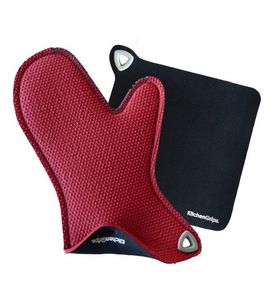 DUNE -  - Oven Glove