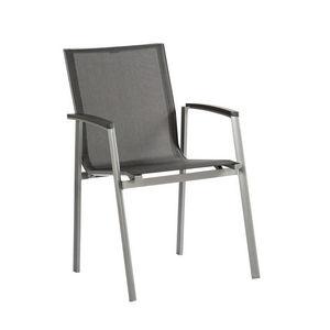 Stern -  - Garden Armchair