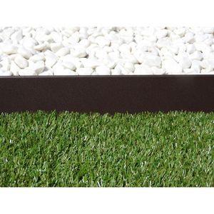 GARDENOVA -  - Lawn Edging