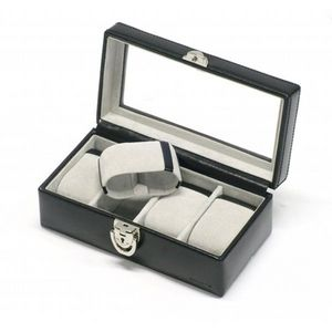 Davidts -  - Watch Box