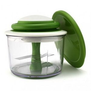 Chef'n -  - Chopper Grinder