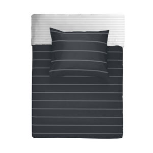 WALRA -  - Bed Linen Set