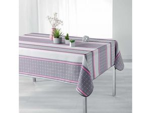 L3c -  - Rectangular Tablecloth