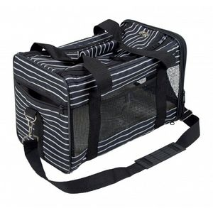 KERBL -  - Animal Carrier Bag