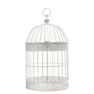 CHEMIN DE CAMPAGNE -  - Birdcage